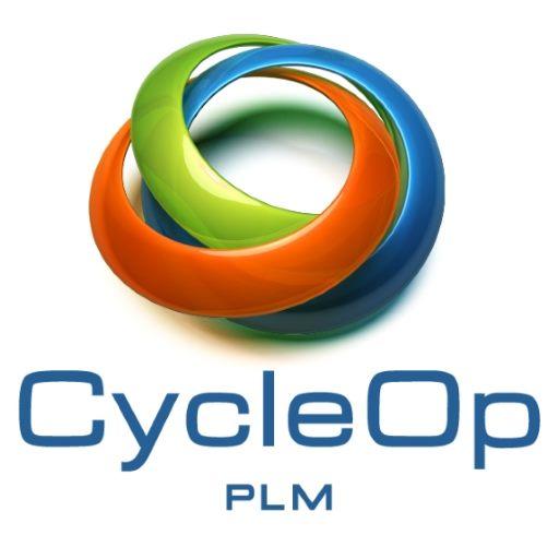 CycleOp