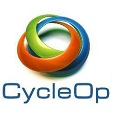 Cycleop_logo_Small